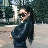 Milana, 23, г.Томск