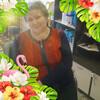 ((((( ВЕРА, 53, г.Пенза