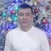 Юрий, 32, г.Рудный