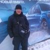 Михаил, 35, г.Сочи