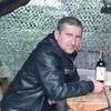 валерій, 38, г.Чортков
