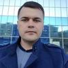Александр, 32, г.Бийск