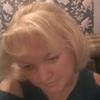 Натали, 37, г.Новокузнецк