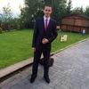 Валєра, 23, г.Хмельницкий