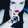 Татьяна Михальчук, 21, г.Барановичи