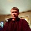 Расул, 43, г.Махачкала