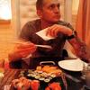 Владимир, 41, г.Луганск