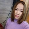 Айгуль, 24, г.Астана
