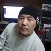 Kama, 29, г.Бишкек