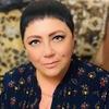 Марина, 50, г.Челябинск