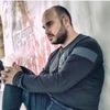 Mestan088, 33, г.Стамбул