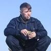 Dimazawr, 43, г.Никель