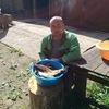 Алексей, 39, г.Бологое