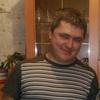 Руслан, 34, г.Солигорск