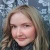 Анастасия, 23, г.Ковров
