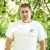 Павел, 36, г.Лида