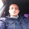Андрей, 47, г.Курск