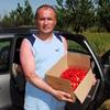 Александр, 43, г.Чудово