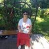 Ніна, 61, г.Львов