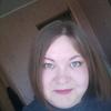 Таня, 30, г.Калининград (Кенигсберг)