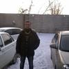 сергей, 46, г.Семипалатинск