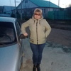 Лена, 40, г.Тоцкое