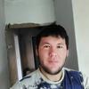Тимур, 33, г.Уссурийск