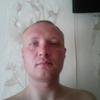 олег, 31, г.Брянск