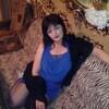 Алина Висягина, 43, г.Казань
