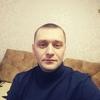 Дима, 27, г.Кузнецк