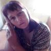 Леля, 34, г.Витебск