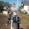 Алексей, 39, г.Нижний Новгород