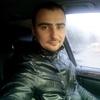 Михаил, 30, г.Ровно