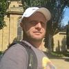 Кирилл, 42, Херсон