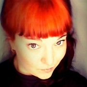 Оксаночка 30 лет (Весы) Зубова Поляна