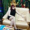 Germanova Lyubov', 39, г.Южно-Сахалинск