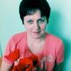 Катерина, 58, г.Славянск