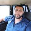 Армен Галстян, 32, г.Майкоп
