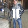 вова, 25, г.Баканас