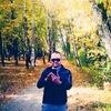 Дмитрий, 37, г.Черкизово
