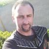 Павел, 36, г.Житомир