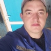 Sergey, 28, Bogoroditsk