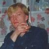 Denis, 40, г.Москва