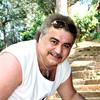 Евгеий, 51, г.Павлодар