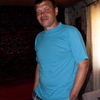 алексей, 40, г.Давлеканово