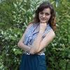 Танічка, 26, г.Ратно