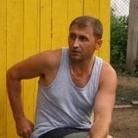Георгий, 56 лет, Стрелец, Заречный