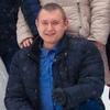 Alexander, 26, г.Дивеево