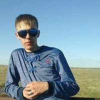Александр, 26 лет, Козерог, Караганда