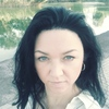 Оксана, 42, г.Тирасполь